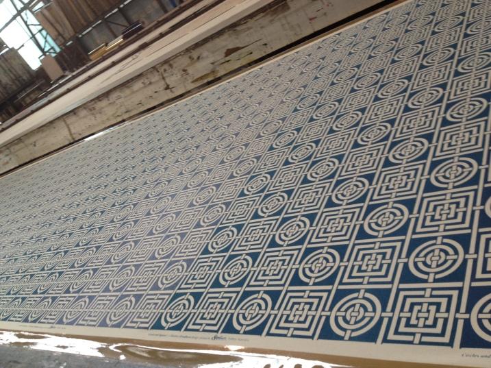 florence broadhurst designs