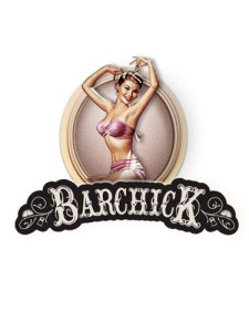 Barchick.com the best bar website in the world